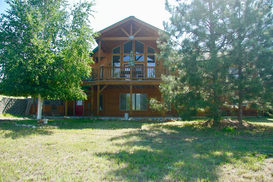 Additional photo for property listing at 447 Cloudview Lane 447 Cloudview Lane Stevensville, Montana 59870 United States