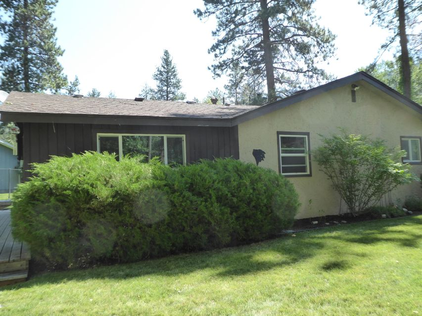 Additional photo for property listing at 2439 Wylie Avenue 2439 Wylie Avenue Missoula, Montana 59802 United States