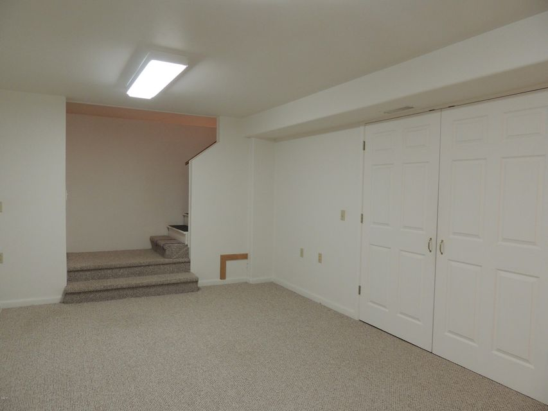 22 basement .