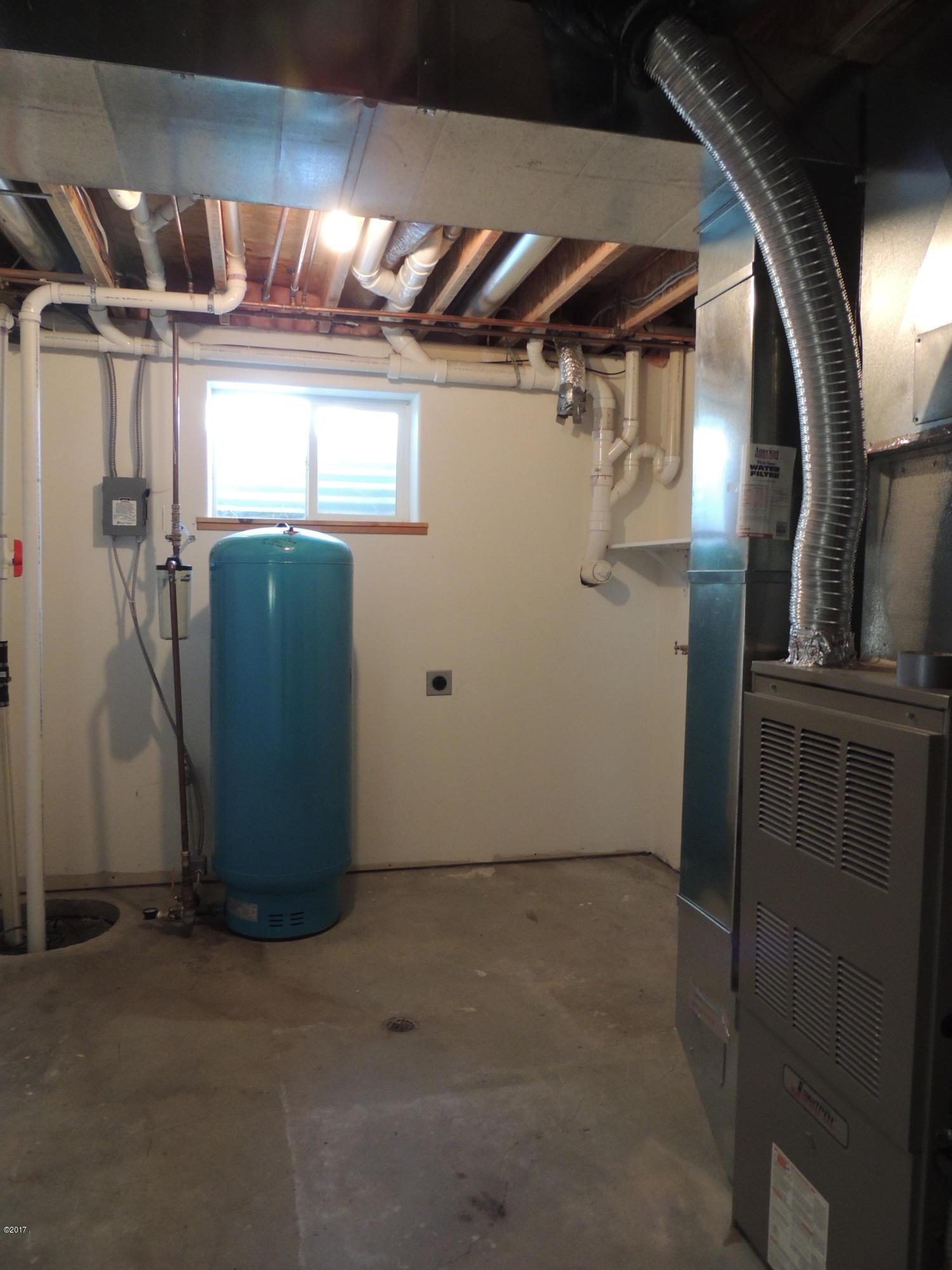 31 utility room