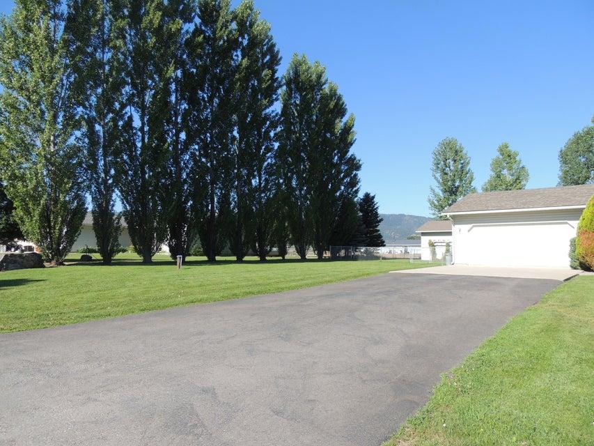 46 driveway