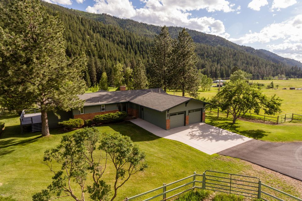 Mark McQuirk - 10365 Miller Creek - Aeri