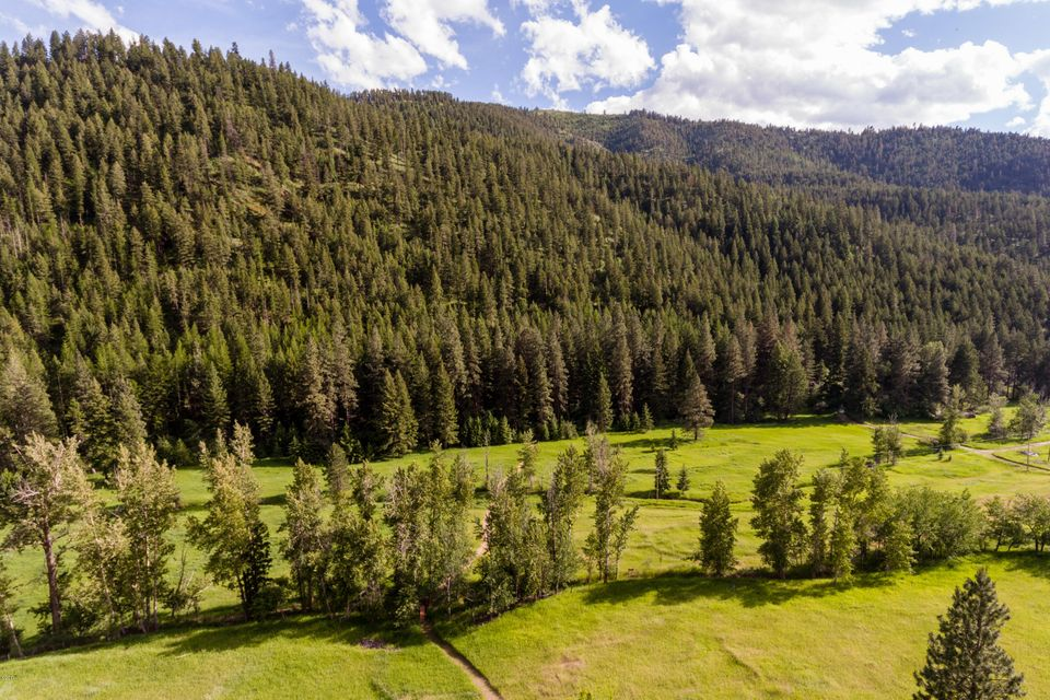 Additional photo for property listing at 10365 Miller Creek Road 10365 Miller Creek Road Missoula, Montana 59803 United States
