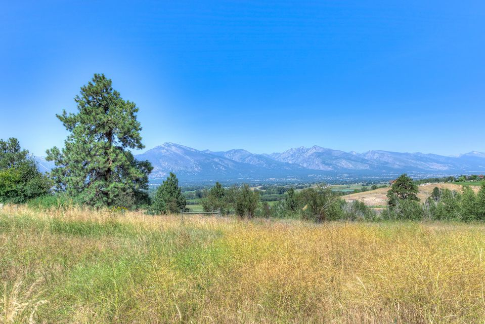 Additional photo for property listing at 1359  Golf Course Road  Hamilton, Montana,59840 Stati Uniti
