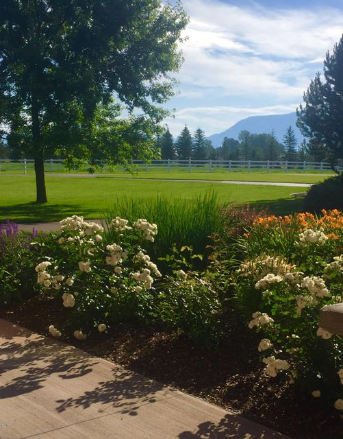 Additional photo for property listing at 360 Tetrault Road 360 Tetrault Road Kalispell, Montana 59901 United States