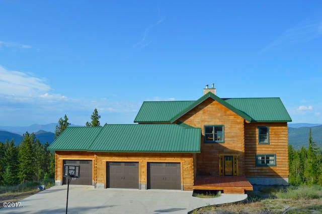 North west montana real estate for sale