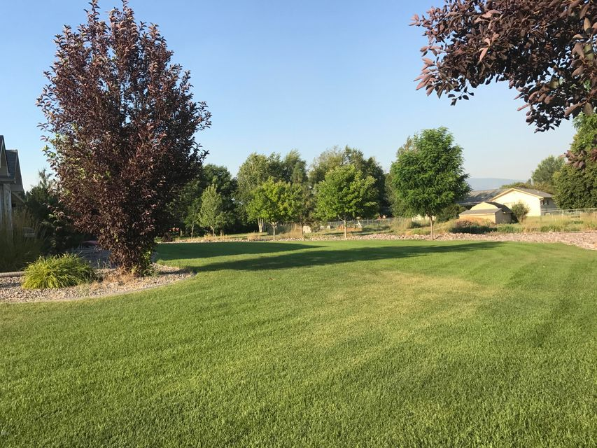 Additional photo for property listing at 1582 Douglas Drive 1582 Douglas Drive Missoula, Montana 59808 United States