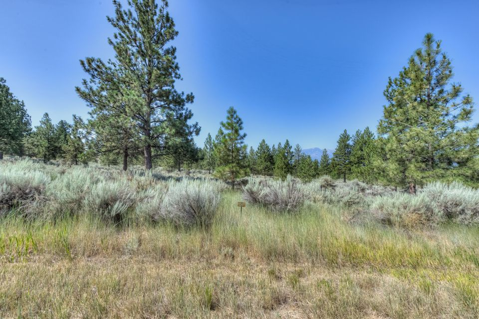 Land for Sale at 615 Fanny Witherspoon Trail 615 Fanny Witherspoon Trail Hamilton, Montana 59840 United States