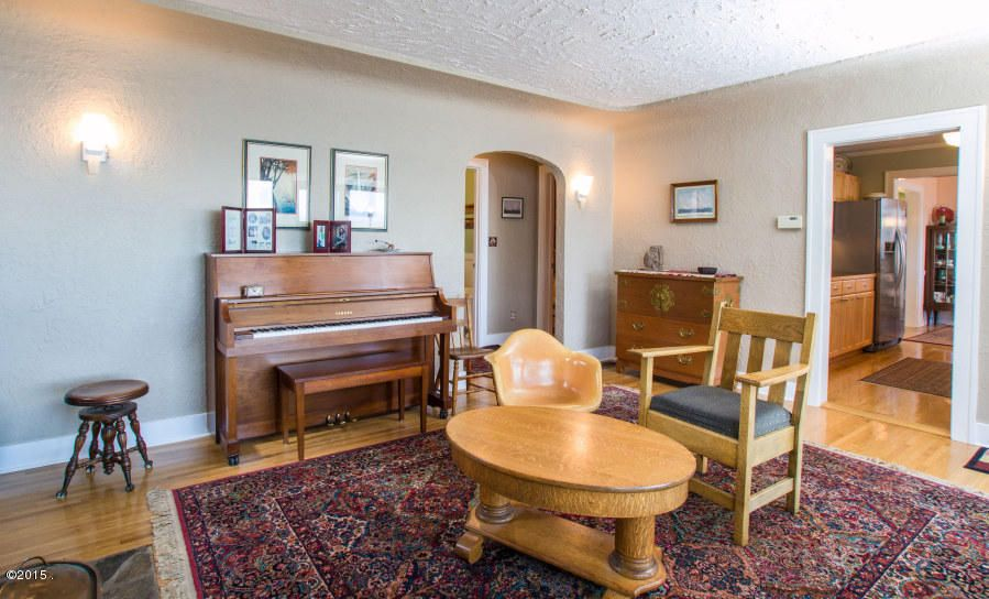 Additional photo for property listing at 551 North Juniper Bay Road  Somers, Montana 59932 United States