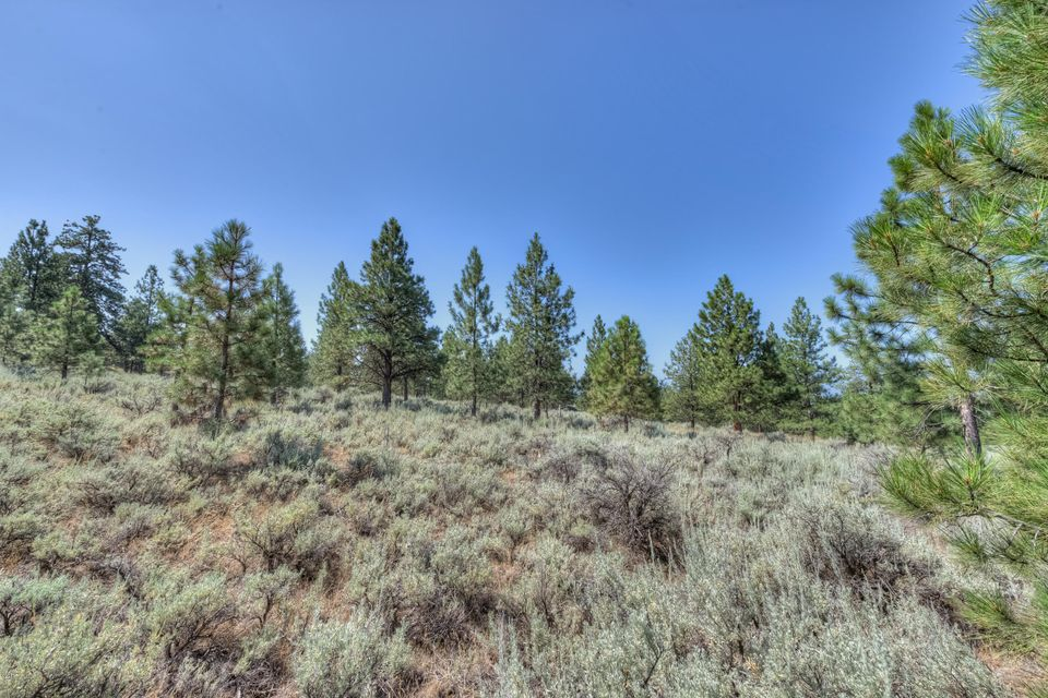 Additional photo for property listing at 615 Fanny Witherspoon Trail 615 Fanny Witherspoon Trail Hamilton, Montana 59840 United States