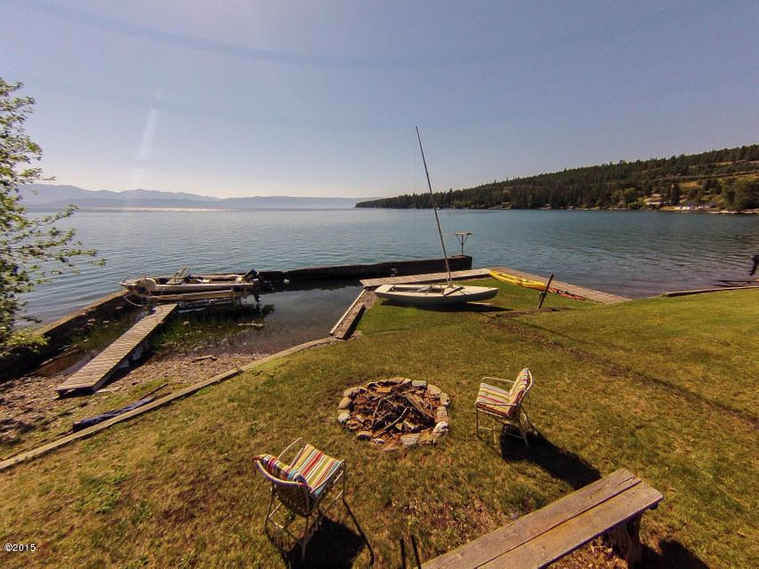 Additional photo for property listing at 551 North Juniper Bay Road 551 North Juniper Bay Road Somers, Montana,59932 United States