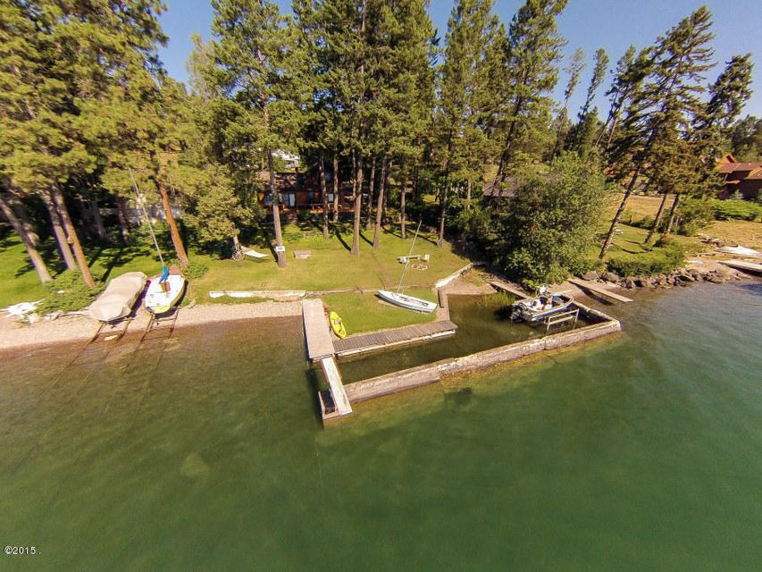 Additional photo for property listing at 551 North Juniper Bay Road 551 North Juniper Bay Road Somers, Montana,59932 Vereinigte Staaten