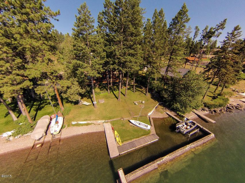 Additional photo for property listing at 551 North Juniper Bay Road 551 North Juniper Bay Road Somers, Montana,59932 Estados Unidos