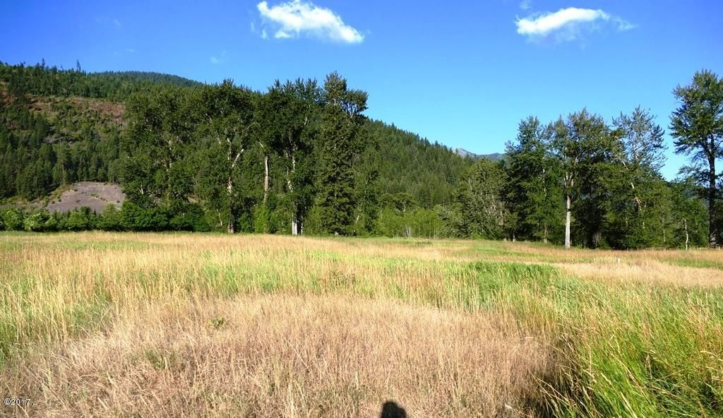 Additional photo for property listing at Bothman Drive Bothman Drive Libby, Montana 59923 United States