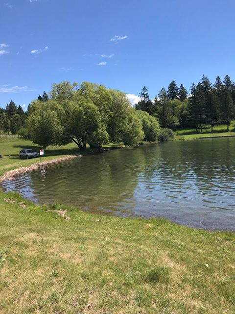 Additional photo for property listing at Rollins Lakeshore Drive  Rollins, Montana 59931 United States
