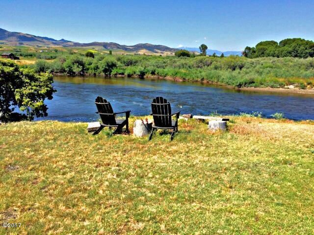 Additional photo for property listing at 958 Mt-2  Cardwell, Montana 59721 United States