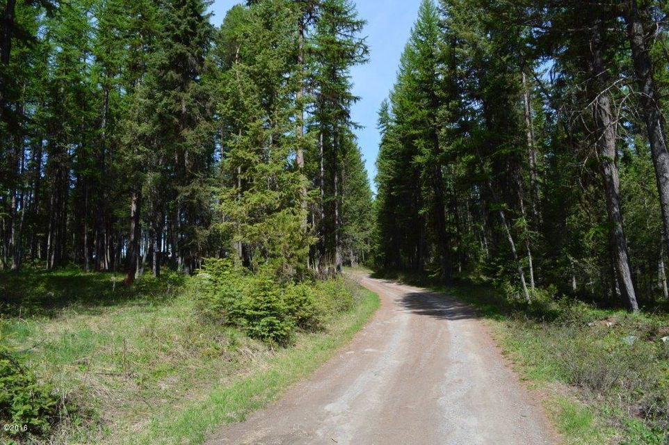 Additional photo for property listing at 750 Beaver Lake Road 750 Beaver Lake Road Whitefish, Montana 59937 United States