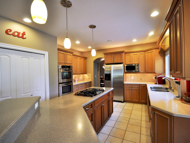Additional photo for property listing at 875 Mellot Lane  Missoula, Montana 59808 United States