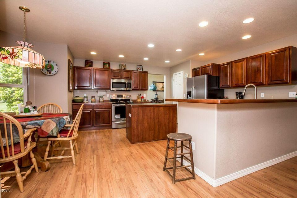 Additional photo for property listing at 164 Pheasant Run  Kalispell, Montana 59901 United States