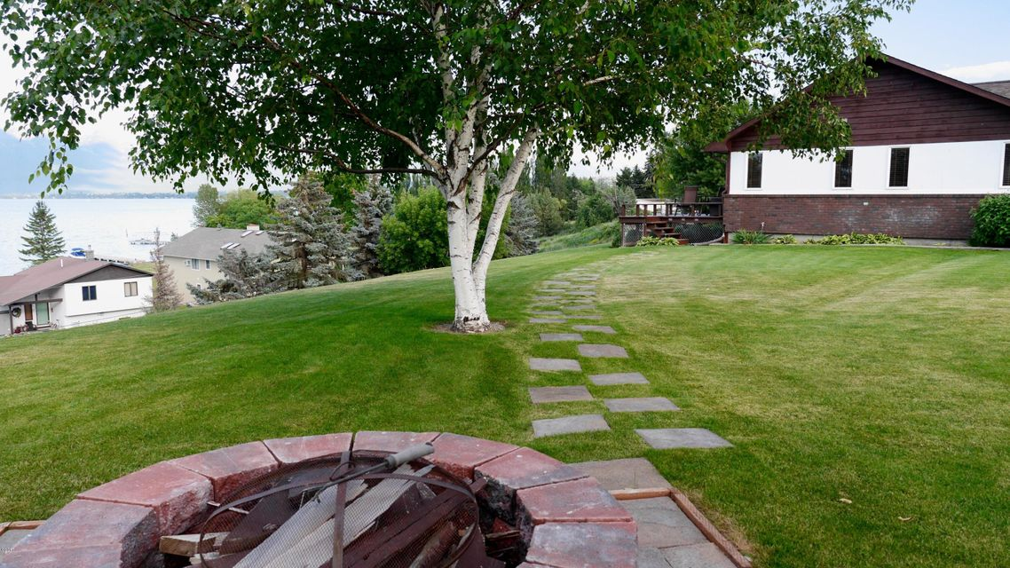 Additional photo for property listing at 35210 Rocky Point Road 35210 Rocky Point Road Polson, Montana 59860 United States