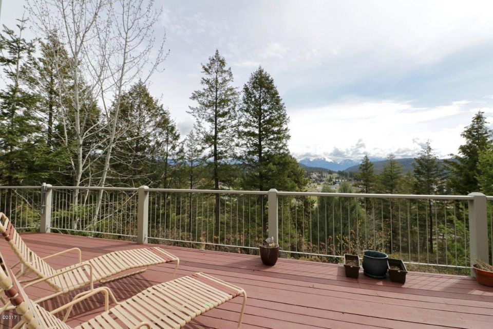 eagle bend hindu singles Gorgeous mountain views with spectacular morning sunrises from this single story ranch style home in beautiful eagle bend with the property to the south being a designated ''natural area''.