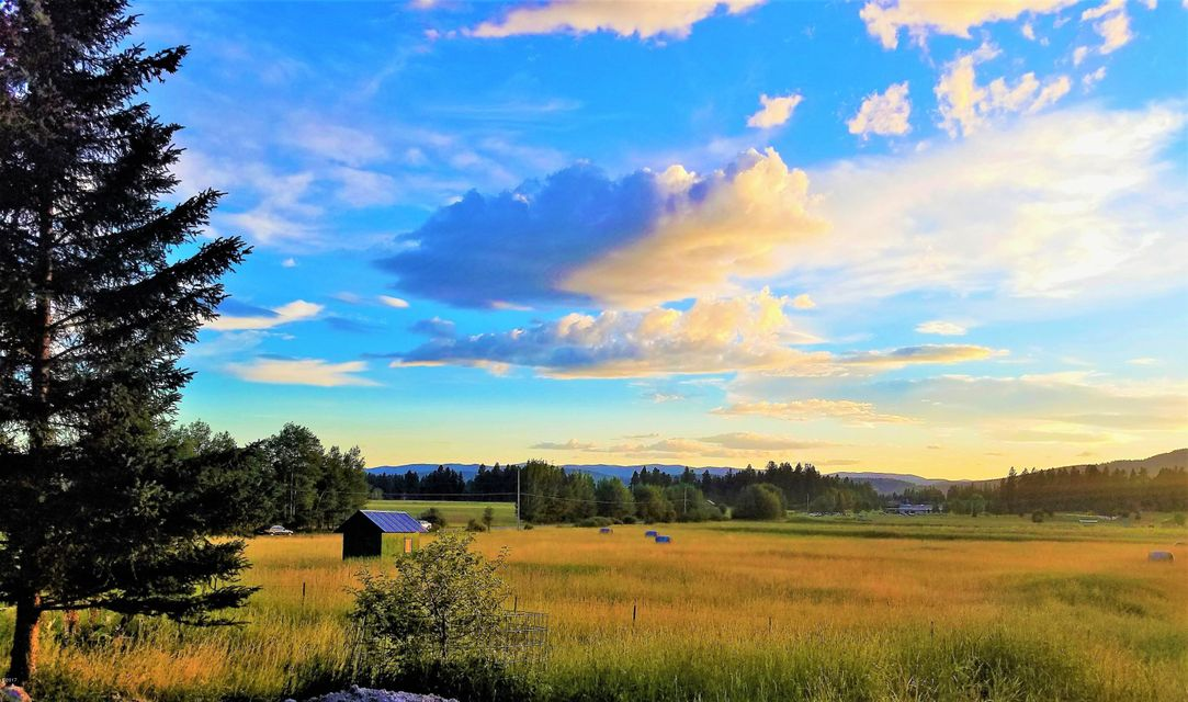 Additional photo for property listing at 465 Armory Road 465 Armory Road Whitefish, Montana 59937 United States