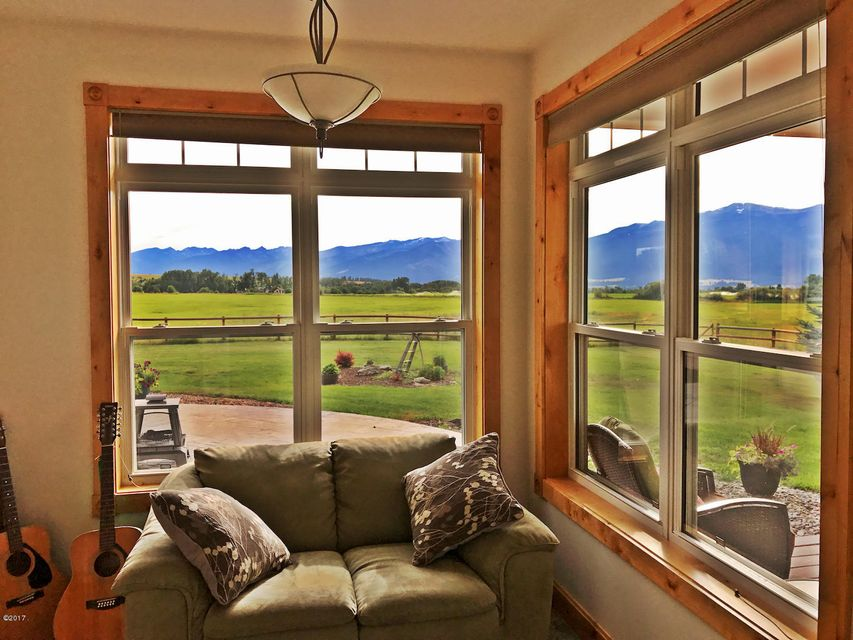 Additional photo for property listing at 849 Middle Burnt Fork Road 849 Middle Burnt Fork Road Stevensville, Montana 59870 United States