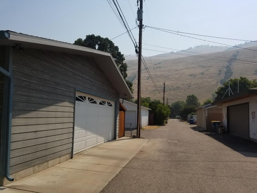Additional photo for property listing at 615 East Sussex Avenue  Missoula, Montana 59801 United States