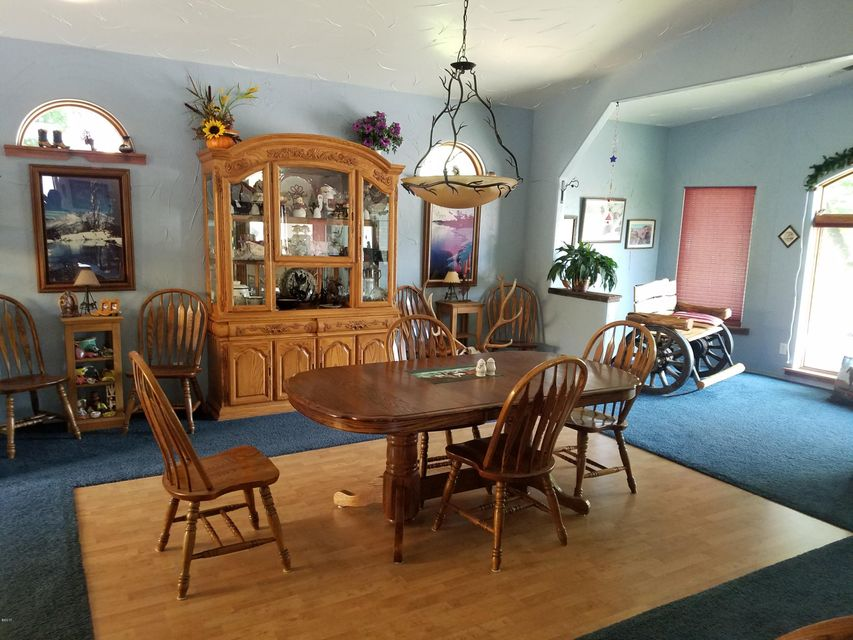 Additional photo for property listing at 615 East Sussex Avenue 615 East Sussex Avenue Missoula, Montana 59801 United States