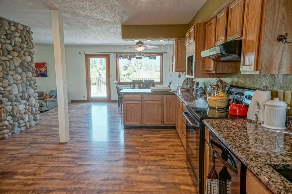 Additional photo for property listing at 105 Hellman Lane  Columbia Falls, Montana 59912 United States