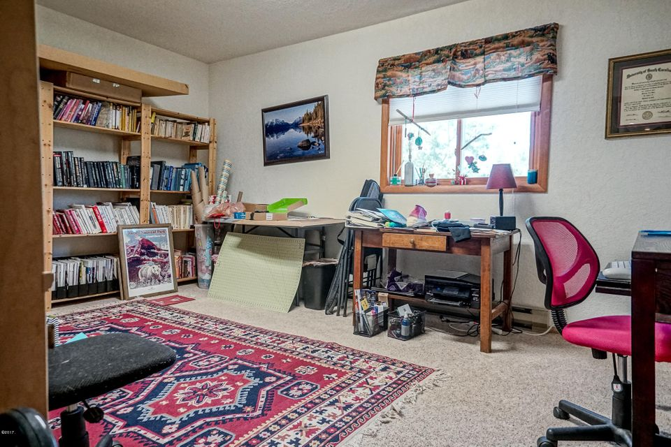 Additional photo for property listing at 105 Hellman Lane 105 Hellman Lane Columbia Falls, Montana 59912 United States