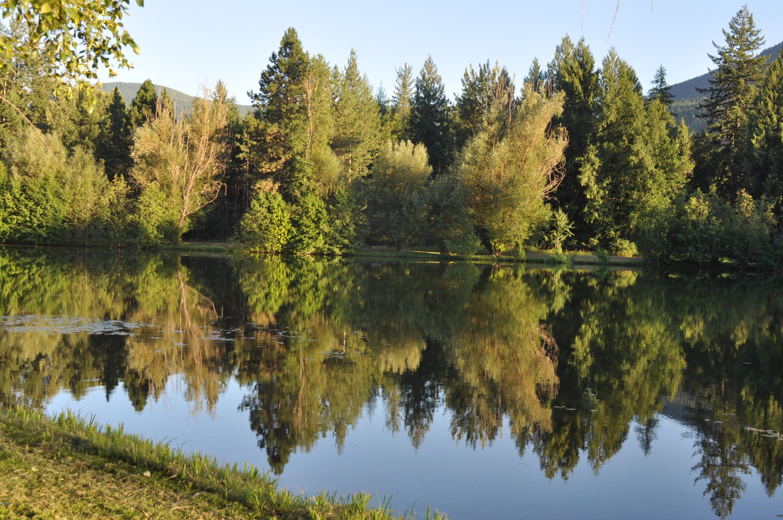 Additional photo for property listing at Black Bear Lane Black Bear Lane Noxon, Montana 59853 United States