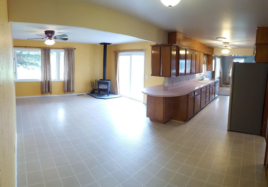 Additional photo for property listing at 4255&4259 Overlook Trail  Stevensville, Montana 59870 United States