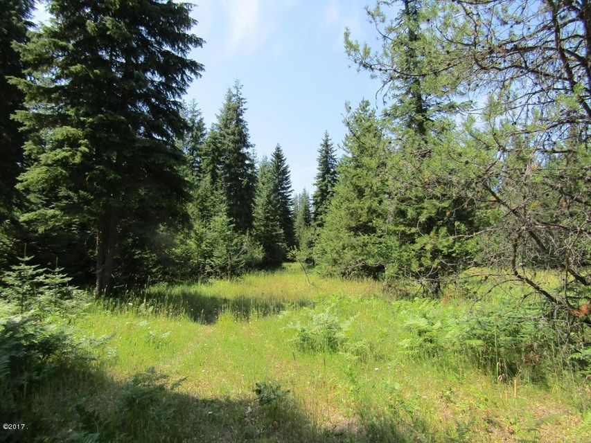 Property For Sale In And Around Libby Montana