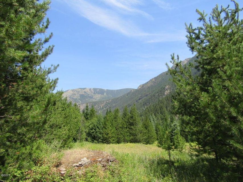 Additional photo for property listing at South Lane  Troy, Montana 59935 United States