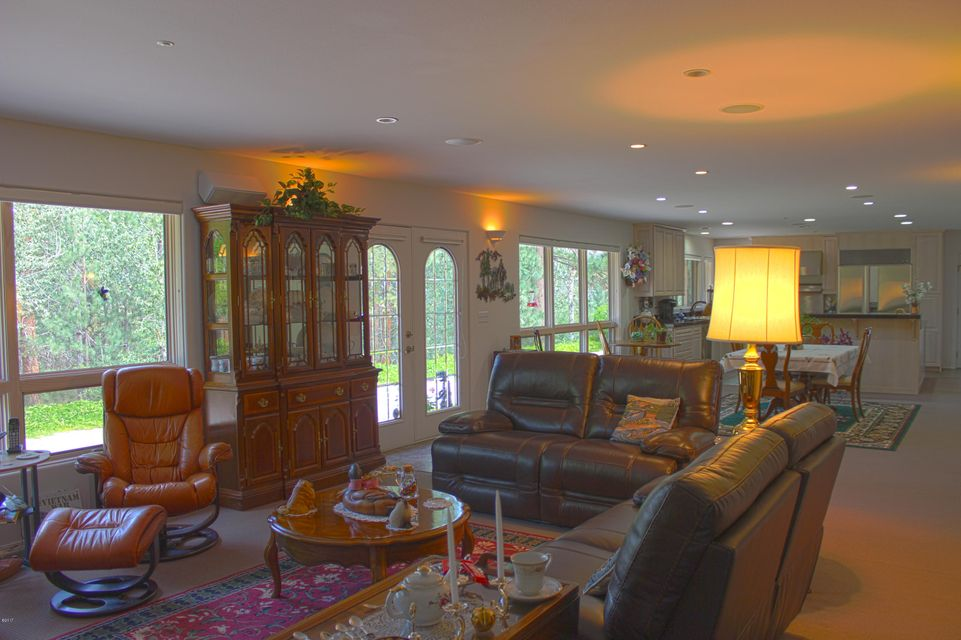 Additional photo for property listing at 236 Oso Trail  Victor, Montana 59875 United States