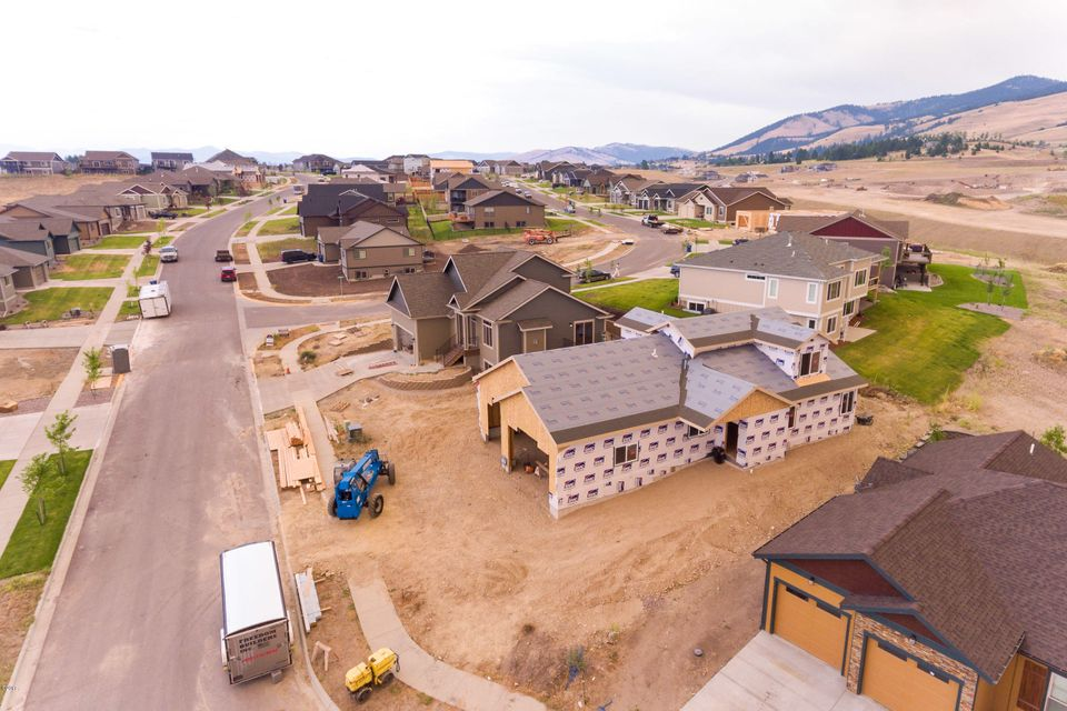 7178 Brooke Lynn Court, Missoula, MT 59803