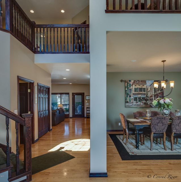Additional photo for property listing at 37 Glacier Circle  Kalispell, Montana 59901 United States