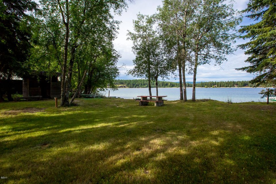 Additional photo for property listing at 338 Glen Park Road 338 Glen Park Road Eureka, Montana 59917 United States