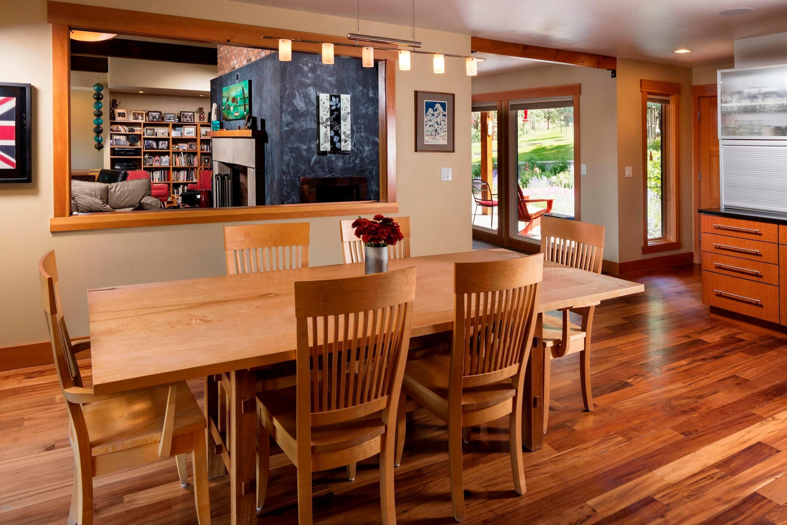 Additional photo for property listing at 2 Elk Ridge Court 2 Elk Ridge Court Missoula, Montana 59802 United States