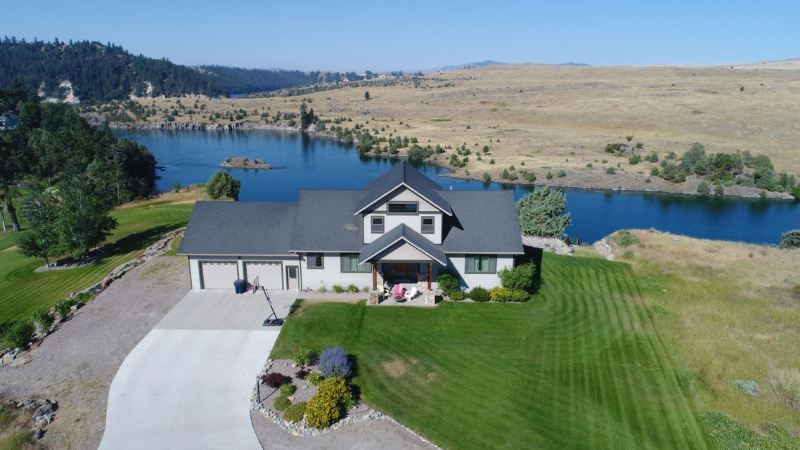 Additional photo for property listing at 39616 Ridgeway Court 39616 Ridgeway Court Polson, Montana 59860 United States