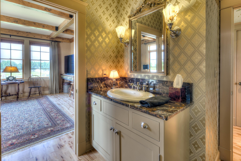 Additional photo for property listing at 352 Ogden Lane 352 Ogden Lane Hamilton, Montana 59840 United States