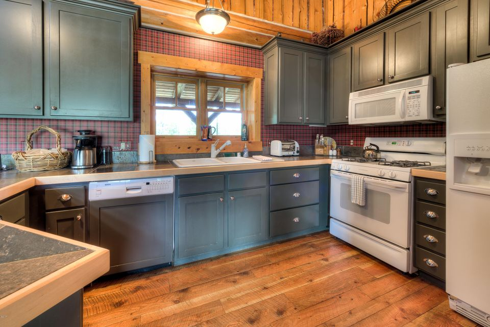 Additional photo for property listing at 776  Pallo Trail  Hamilton, Montana,59840 Stati Uniti