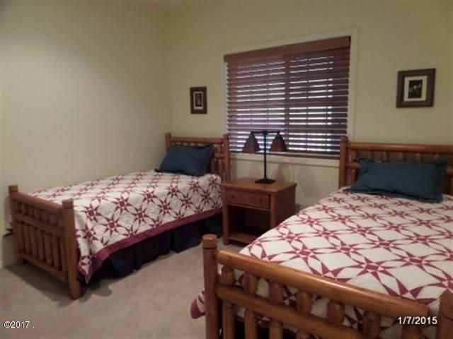 027_Guest Bedroom 2