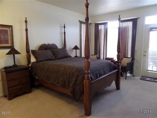 031_Master Bedroom