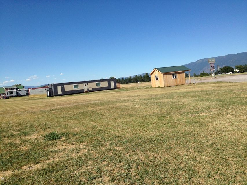 Additional photo for property listing at 2630 U.S. Hwy 2  Kalispell, Montana 59901 United States