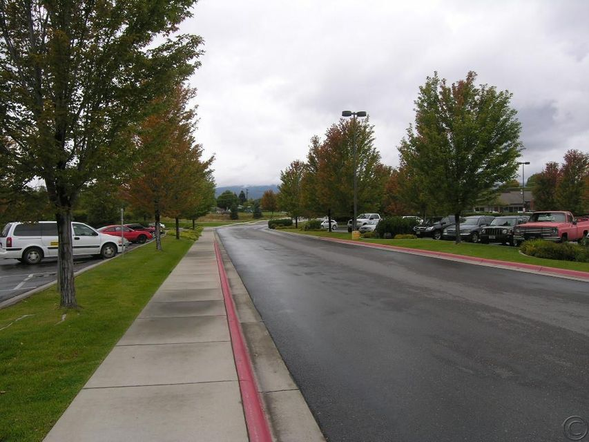 Additional photo for property listing at 3800 South Russell Street 3800 South Russell Street Missoula, Montana 59801 United States