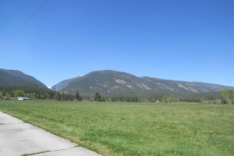 Additional photo for property listing at Nkn Sweeney Creek Loop  Florence, Montana 59833 United States