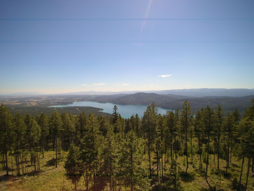 Land for Sale at 66 Elk Highlands Drive 66 Elk Highlands Drive Whitefish, Montana 59937 United States