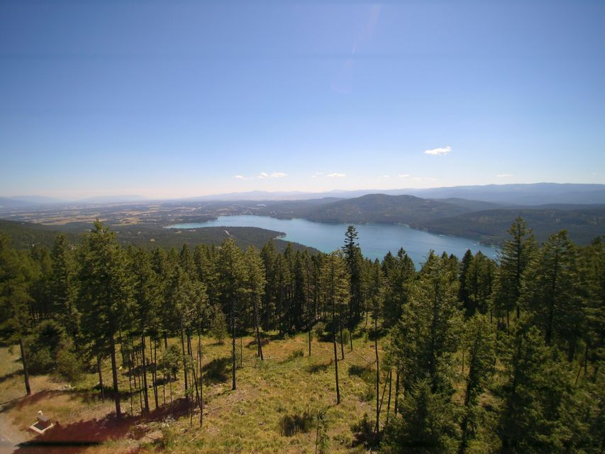 Additional photo for property listing at 66 Elk Highlands Drive 66 Elk Highlands Drive Whitefish, Montana 59937 United States